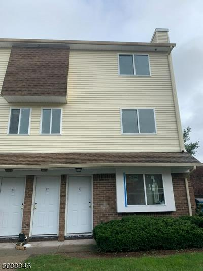 708 ORCHARD MEADOWS DR N, Union Twp., NJ 07083 - Photo 1