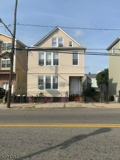 303 S PEARL ST, Elizabeth City, NJ 07202 - Photo 1