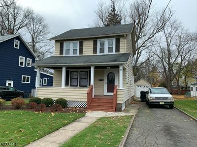 10 SMITH ST, Waldwick Boro, NJ 07463 - Photo 1