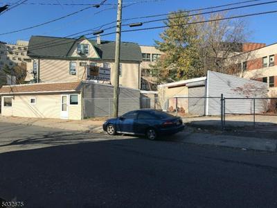 645 NEW POINT RD, Elizabeth City, NJ 07206 - Photo 2