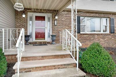 12 PUCILLO LN, Franklin Twp., NJ 08873 - Photo 2