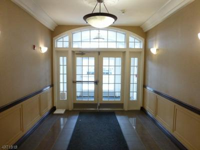 851 SPRINGFIELD AVE 109, NEW PROVIDENCE BOROUGH, NJ 07974 - Photo 2