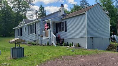 288 HORSESHOE BEND RD, Kingwood Twp., NJ 08825 - Photo 2