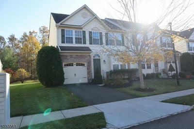 78 WEBER AVE, Hillsborough Twp., NJ 08844 - Photo 1
