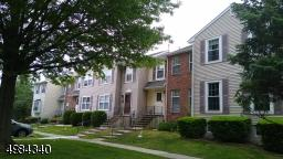 1 SIEDLER LN # 1, Sayreville Boro, NJ 08872 - Photo 2