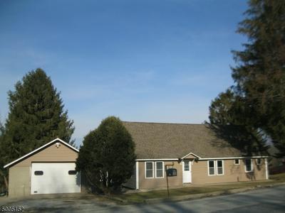 538 HOUSES CORNER RD, Sparta Twp., NJ 07871 - Photo 1