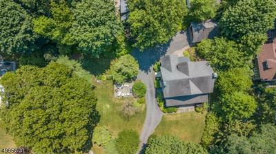 116 LAKE DR, Mountain Lakes Boro, NJ 07046 - Photo 2