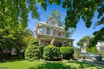 8 ARLINGTON RD, Cranford Twp., NJ 07016 - Photo 1