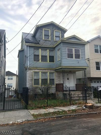 28 SALEM ST, Newark City, NJ 07106 - Photo 1