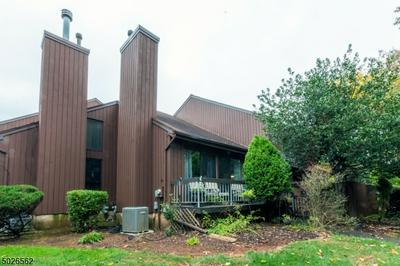 21 BLOOMINGDALE DR APT 4B, Hillsborough Twp., NJ 08844 - Photo 2