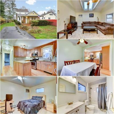 34 KEANSBURG RD, Parsippany-Troy Hills Twp., NJ 07054 - Photo 1