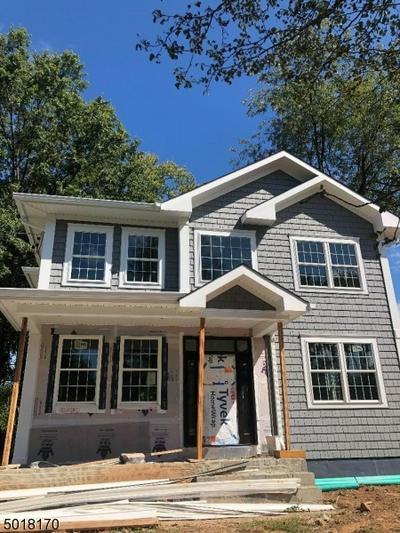 14 CAYUGA RD, Cranford Twp., NJ 07016 - Photo 1