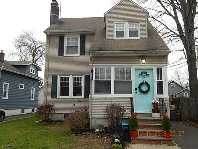 21 PATERSON RD, FANWOOD, NJ 07023 - Photo 1