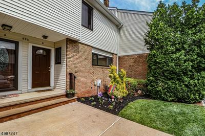 672 MARSHALL RD APT B, Hillsborough Township, NJ 08844 - Photo 2