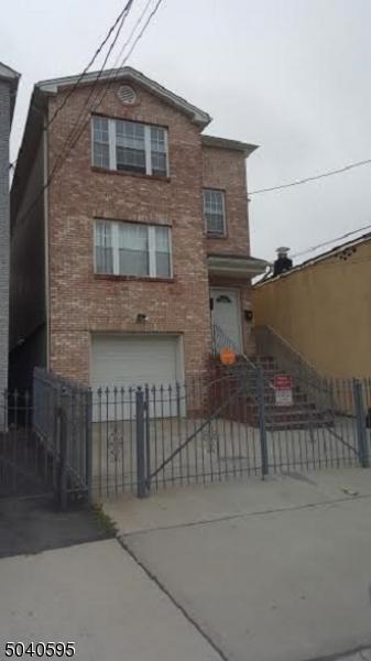 652 4TH ST APT 1, Newark City, NJ 07107 - Photo 1