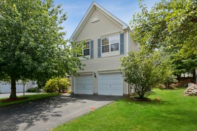 19 BOUWREY PL, Readington Twp., NJ 08889 - Photo 1