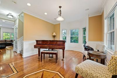 2 BELL DR, Westfield Town, NJ 07090 - Photo 2