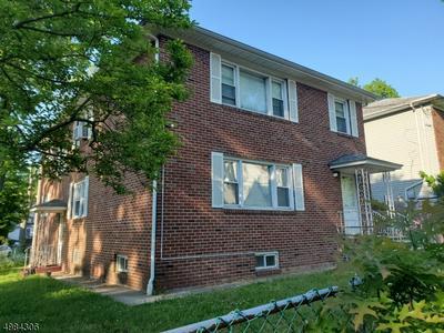28-32 BACHMAN PL 2, Irvington Township, NJ 07111 - Photo 1