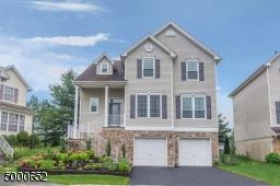 189 WINDING HILL DR, Mount Olive Twp., NJ 07840 - Photo 1