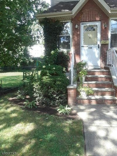 249 THOMSON AVE, Teaneck Township, NJ 07666 - Photo 2
