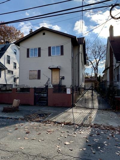 412 3RD AVE W # 414, NEWARK, NJ 07107 - Photo 1