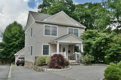 89 W MAIN ST, Ramsey Boro, NJ 07446 - Photo 1