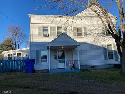 203 MILFORD RD # 205, Frenchtown Boro, NJ 08825 - Photo 2