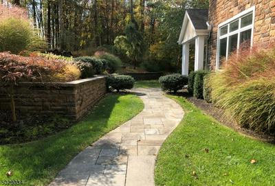 395 FOX CHASE RD, Chester Twp., NJ 07930 - Photo 2