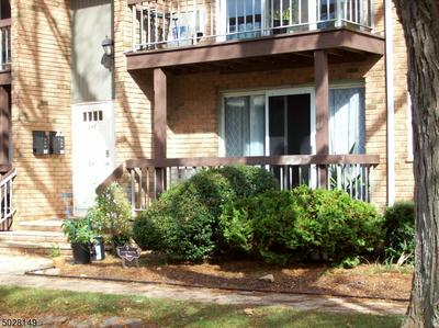 528 ANDRIA AVE APT 245, Hillsborough Twp., NJ 08844 - Photo 1