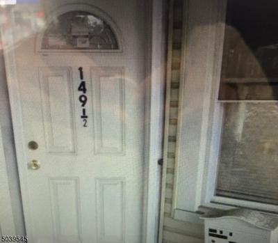 149 1/2 W 1ST AVE # 1, Roselle Boro, NJ 07203 - Photo 1