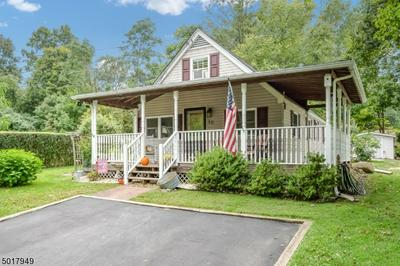 10 RINGENBACH LN, Mount Olive Twp., NJ 07828 - Photo 1