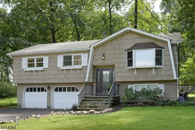 60 SOUTH RD, Chester Twp., NJ 07930 - Photo 1