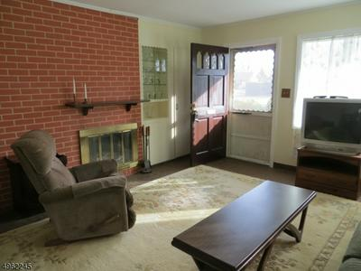 506 BOOTH CT, RAHWAY, NJ 07065 - Photo 2