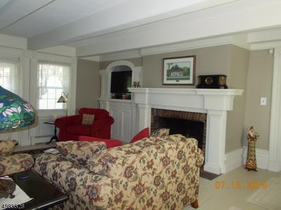 290 RIVER RD, Montague Twp., NJ 07827 - Photo 2