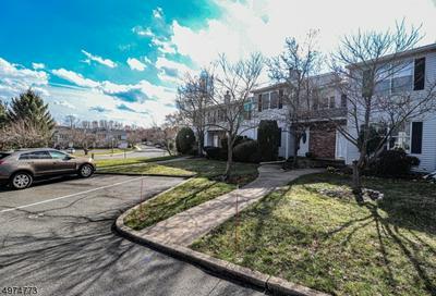 8 JEANETTE CT, Jamesburg, NJ 08831 - Photo 1