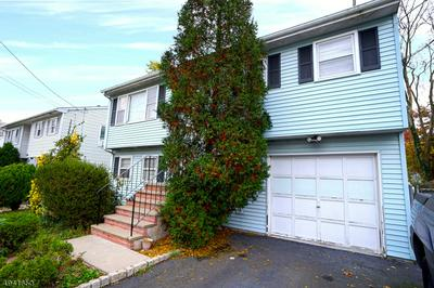 123 W WARREN ST, South Bound Brook, NJ 08880 - Photo 2