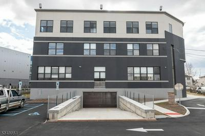 300 HOYT ST, Kearny Town, NJ 07032 - Photo 2