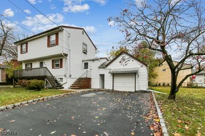 53 BOUND BROOK RD, Parsippany-Troy Hills Twp., NJ 07054 - Photo 1