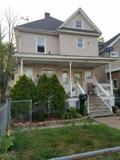 752 W FRONT ST, Plainfield City, NJ 07060 - Photo 1