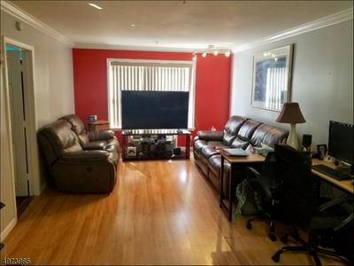 1441 UNION TPKE 9A, North Bergen, NJ 07047 - Photo 2