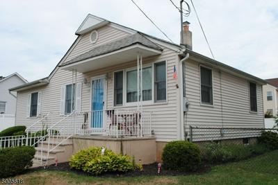 127 5TH AVE, Hawthorne Boro, NJ 07506 - Photo 2