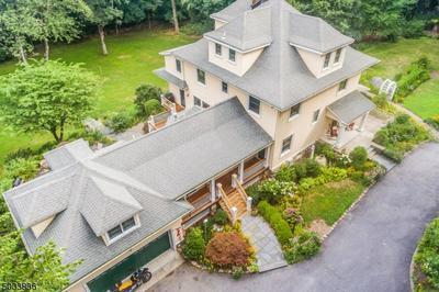 116 LAUREL HILL RD, Mountain Lakes Boro, NJ 07046 - Photo 2