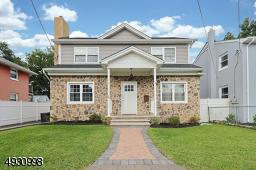 30 N 8TH ST, Kenilworth Boro, NJ 07033 - Photo 1