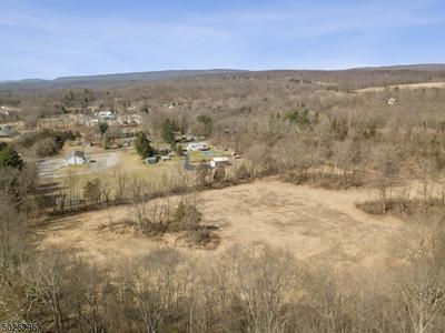 18 MOHICAN RD, Blairstown Twp., NJ 07825 - Photo 2