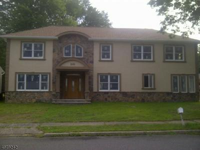 248 WINIFRED DR, Totowa Borough, NJ 07512 - Photo 1