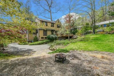 65 COLLINWOOD RD, Maplewood Township, NJ 07040 - Photo 2