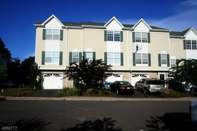 629 GEORGE WILSON BLVD, Flemington Borough, NJ 08822 - Photo 1
