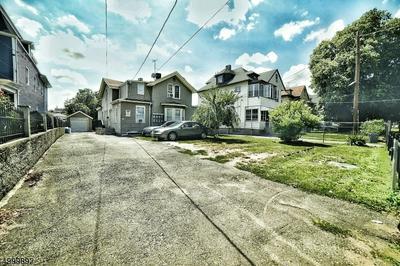 112 MONTCLAIR AVE, Newark City, NJ 07104 - Photo 2