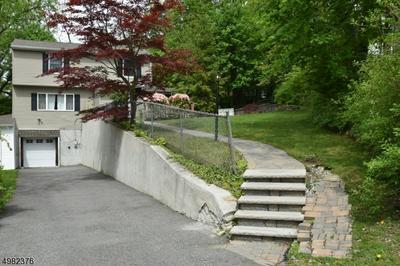 102 BELLEVIEW AVE, Butler Borough, NJ 07405 - Photo 1