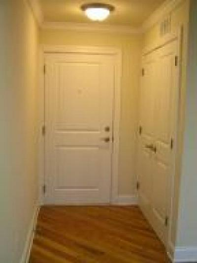 208 LENOX AVE APT A, Westfield Twp., NJ 07090 - Photo 2